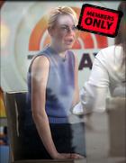 Celebrity Photo: Emma Stone 2975x3852   1.8 mb Viewed 1 time @BestEyeCandy.com Added 52 days ago