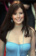 Celebrity Photo: Amy Nuttall 1900x3000   932 kb Viewed 53 times @BestEyeCandy.com Added 18 days ago
