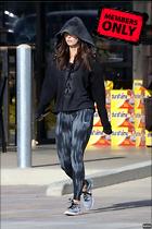 Celebrity Photo: Megan Fox 2700x4045   3.4 mb Viewed 1 time @BestEyeCandy.com Added 4 days ago