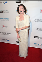 Celebrity Photo: Lara Flynn Boyle 1200x1786   255 kb Viewed 12 times @BestEyeCandy.com Added 66 days ago