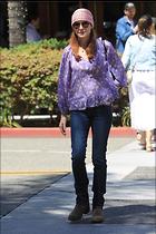 Celebrity Photo: Marcia Cross 1200x1800   302 kb Viewed 59 times @BestEyeCandy.com Added 357 days ago
