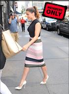 Celebrity Photo: Sophia Bush 1103x1500   1.4 mb Viewed 2 times @BestEyeCandy.com Added 27 days ago