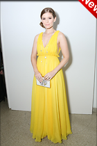 Celebrity Photo: Kate Mara 2400x3600   637 kb Viewed 14 times @BestEyeCandy.com Added 7 days ago