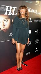 Celebrity Photo: Aisha Tyler 1647x3000   1,042 kb Viewed 109 times @BestEyeCandy.com Added 213 days ago