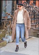 Celebrity Photo: Diane Kruger 1200x1680   452 kb Viewed 7 times @BestEyeCandy.com Added 31 days ago