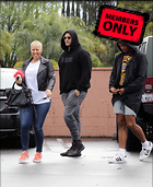 Celebrity Photo: Amber Rose 3000x3674   1.5 mb Viewed 11 times @BestEyeCandy.com Added 156 days ago