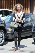 Celebrity Photo: Rebecca Romijn 1200x1800   272 kb Viewed 45 times @BestEyeCandy.com Added 170 days ago