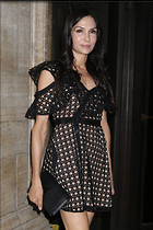 Celebrity Photo: Famke Janssen 1200x1800   275 kb Viewed 17 times @BestEyeCandy.com Added 34 days ago