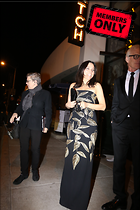Celebrity Photo: Julia Louis Dreyfus 3840x5760   2.2 mb Viewed 0 times @BestEyeCandy.com Added 51 days ago