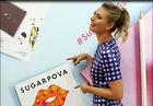 Celebrity Photo: Maria Sharapova 1200x829   115 kb Viewed 32 times @BestEyeCandy.com Added 19 days ago