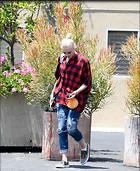 Celebrity Photo: Gwen Stefani 1200x1469   377 kb Viewed 37 times @BestEyeCandy.com Added 71 days ago