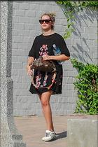 Celebrity Photo: Ashley Tisdale 1200x1800   365 kb Viewed 7 times @BestEyeCandy.com Added 106 days ago