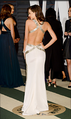 Celebrity Photo: Miranda Kerr 1600x2666   372 kb Viewed 49 times @BestEyeCandy.com Added 103 days ago