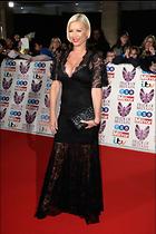 Celebrity Photo: Denise Van Outen 800x1199   119 kb Viewed 25 times @BestEyeCandy.com Added 39 days ago