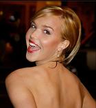 Celebrity Photo: Arielle Kebbel 2490x2813   857 kb Viewed 20 times @BestEyeCandy.com Added 139 days ago