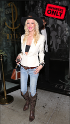 Celebrity Photo: Tara Reid 2354x4159   1.6 mb Viewed 1 time @BestEyeCandy.com Added 29 hours ago