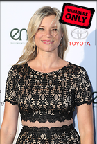 Celebrity Photo: Amy Smart 2230x3307   1.6 mb Viewed 1 time @BestEyeCandy.com Added 189 days ago