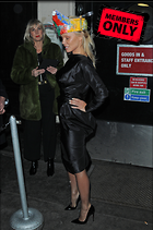 Celebrity Photo: Pamela Anderson 2522x3798   4.2 mb Viewed 3 times @BestEyeCandy.com Added 7 days ago
