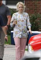 Celebrity Photo: Emma Stone 1200x1743   263 kb Viewed 10 times @BestEyeCandy.com Added 14 days ago