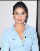 Celebrity Photo: Priyanka Chopra 2400x3043   518 kb Viewed 21 times @BestEyeCandy.com Added 21 days ago