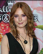 Celebrity Photo: Alicia Witt 2114x2628   648 kb Viewed 103 times @BestEyeCandy.com Added 156 days ago