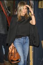 Celebrity Photo: Jennifer Aniston 1200x1800   306 kb Viewed 747 times @BestEyeCandy.com Added 50 days ago