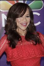Celebrity Photo: Rosie Perez 1200x1800   333 kb Viewed 87 times @BestEyeCandy.com Added 380 days ago