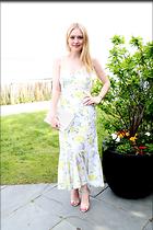Celebrity Photo: Dakota Fanning 1200x1800   347 kb Viewed 28 times @BestEyeCandy.com Added 51 days ago