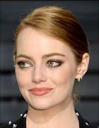 Celebrity Photo: Emma Stone 2000x2566   293 kb Viewed 75 times @BestEyeCandy.com Added 129 days ago