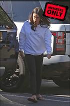 Celebrity Photo: Lea Michele 1975x2963   2.0 mb Viewed 0 times @BestEyeCandy.com Added 6 days ago
