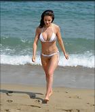 Celebrity Photo: Jess Impiazzi 1200x1408   226 kb Viewed 12 times @BestEyeCandy.com Added 23 days ago