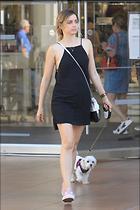Celebrity Photo: Ana De Armas 1200x1800   224 kb Viewed 21 times @BestEyeCandy.com Added 24 days ago