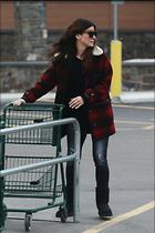 Celebrity Photo: Sandra Bullock 2000x3000   751 kb Viewed 27 times @BestEyeCandy.com Added 114 days ago