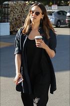 Celebrity Photo: Jessica Alba 10 Photos Photoset #409476 @BestEyeCandy.com Added 27 days ago