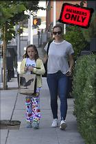 Celebrity Photo: Jennifer Garner 2389x3584   1.8 mb Viewed 0 times @BestEyeCandy.com Added 12 hours ago