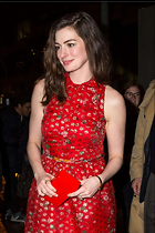Celebrity Photo: Anne Hathaway 662x993   115 kb Viewed 16 times @BestEyeCandy.com Added 19 days ago