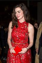Celebrity Photo: Anne Hathaway 662x993   115 kb Viewed 44 times @BestEyeCandy.com Added 167 days ago