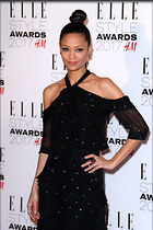 Celebrity Photo: Thandie Newton 1200x1800   165 kb Viewed 6 times @BestEyeCandy.com Added 15 days ago