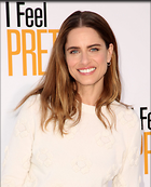Celebrity Photo: Amanda Peet 1200x1485   166 kb Viewed 21 times @BestEyeCandy.com Added 82 days ago