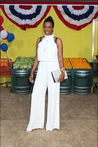 Celebrity Photo: Aisha Tyler 1280x1920   297 kb Viewed 44 times @BestEyeCandy.com Added 212 days ago