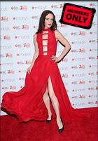 Celebrity Photo: Juliette Lewis 3730x5356   1.7 mb Viewed 1 time @BestEyeCandy.com Added 14 days ago