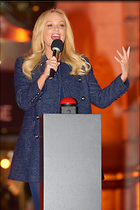 Celebrity Photo: Emma Bunton 1335x2000   461 kb Viewed 12 times @BestEyeCandy.com Added 46 days ago