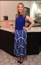 Celebrity Photo: Judy Greer 2100x3300   587 kb Viewed 74 times @BestEyeCandy.com Added 180 days ago