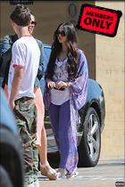 Celebrity Photo: Megan Fox 2133x3200   2.2 mb Viewed 0 times @BestEyeCandy.com Added 11 days ago