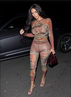 Celebrity Photo: Kimberly Kardashian 1200x1645   255 kb Viewed 63 times @BestEyeCandy.com Added 14 days ago