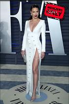 Celebrity Photo: Adriana Lima 3142x4724   1.5 mb Viewed 0 times @BestEyeCandy.com Added 2 days ago