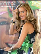 Celebrity Photo: Sylvie Meis 1024x1322   195 kb Viewed 23 times @BestEyeCandy.com Added 26 days ago