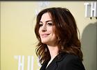 Celebrity Photo: Anne Hathaway 2048x1478   262 kb Viewed 18 times @BestEyeCandy.com Added 31 days ago