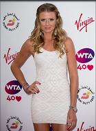Celebrity Photo: Daniela Hantuchova 750x1024   185 kb Viewed 31 times @BestEyeCandy.com Added 387 days ago