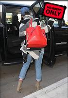 Celebrity Photo: Rachel McAdams 2146x3086   1.8 mb Viewed 0 times @BestEyeCandy.com Added 27 days ago